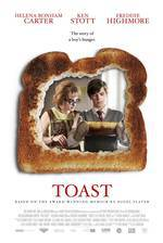 toast_70 movie cover