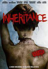 the_inheritance_70 movie cover
