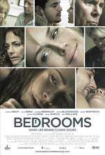 bedrooms movie cover