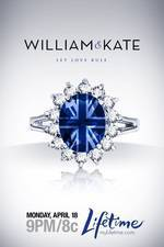 william_kate movie cover