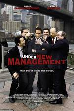 under_new_management movie cover