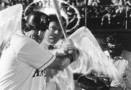 Angels in the Outfield movie photo