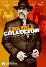 the_bill_collector movie cover