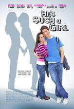 he_s_such_a_girl movie cover