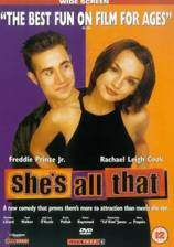 she_s_all_that movie cover