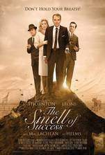 the_smell_of_success_2009 movie cover