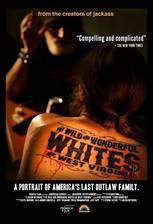 the_wild_and_wonderful_whites_of_west_virginia movie cover