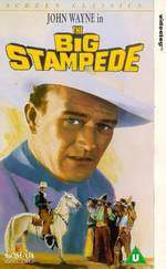 the_big_stampede movie cover
