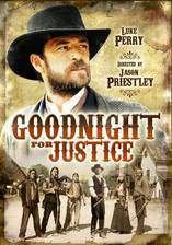 goodnight_for_justice movie cover