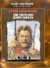 the_outlaw_josey_wales movie cover