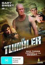 the_tumbler movie cover