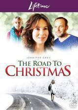 road_to_christmas movie cover
