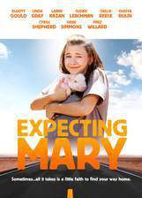 expecting_mary movie cover