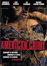american_crime movie cover