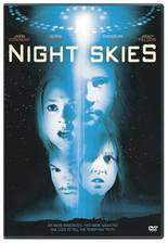 night_skies movie cover