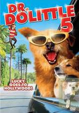 dr_dolittle_5_million_dollar_mutts_a_tinsel_town_tail movie cover