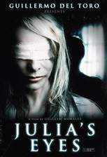 julia_s_eyes movie cover