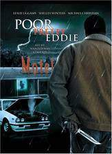 poor_pretty_eddie movie cover