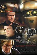 glenn_the_flying_robot movie cover
