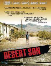 desert_son_70 movie cover