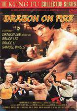 dragon_on_fire movie cover