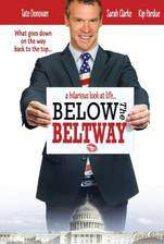 below_the_beltway movie cover