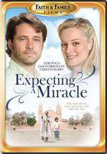 expecting_a_miracle movie cover