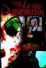 lethal_obsession_70 movie cover