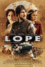 lope movie cover