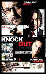 knock_out movie cover