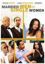 married_men_and_single_women movie cover