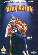 king_ralph movie cover