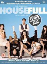 housefull movie cover
