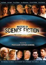 masters_of_science_fiction movie cover