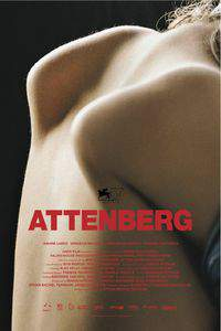 Attenberg main cover