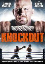knockout_2011 movie cover