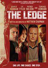 the_ledge_70 movie cover