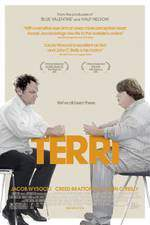 terri movie cover
