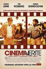 cinema_verite movie cover