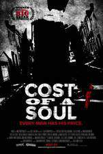 cost_of_a_soul movie cover