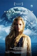 another_earth_70 movie cover