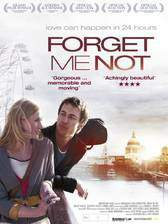 forget_me_not_70 movie cover