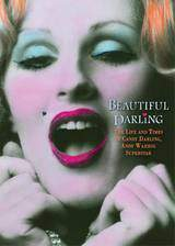 beautiful_darling movie cover