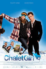 chalet_girl movie cover