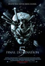 final_destination_5 movie cover