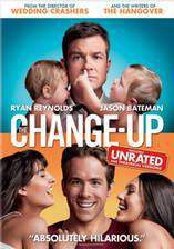 the_change_up movie cover