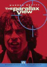 the_parallax_view movie cover