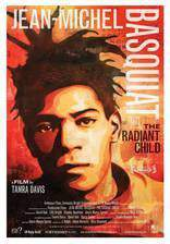 jean_michel_basquiat_the_radiant_child movie cover