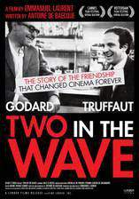 two_in_the_wave movie cover