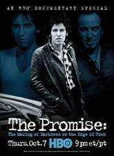 the_promise_the_making_of_darkness_on_the_edge_of_town movie cover